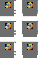 Mehr als 3 PCs
