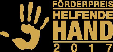 HH_2017_HH_Q_4c_frei